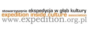 Ekspedycja_logo