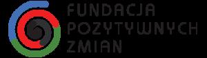 FPZ_logo