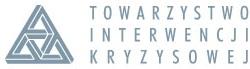 TIK_logo
