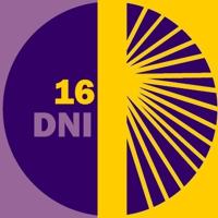 logo kampania16dni