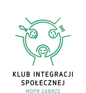 kis_logotyp